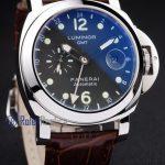 5656rolex-replica-orologi-copia-imitazione-rolex-omega.jpg