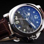 5657rolex-replica-orologi-copia-imitazione-rolex-omega.jpg