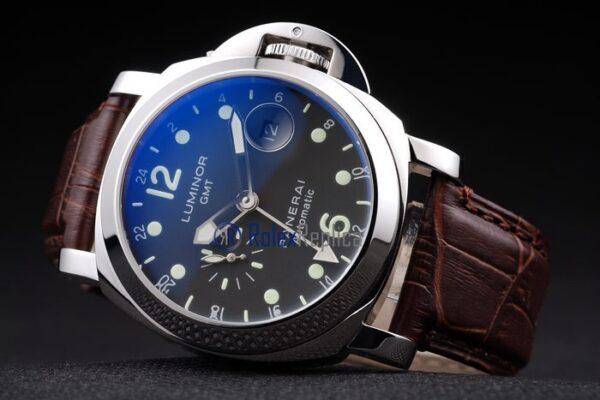 5658rolex-replica-orologi-copia-imitazione-rolex-omega.jpg