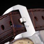 5659rolex-replica-orologi-copia-imitazione-rolex-omega.jpg