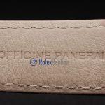 5661rolex-replica-orologi-copia-imitazione-rolex-omega.jpg