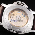 5662rolex-replica-orologi-copia-imitazione-rolex-omega.jpg