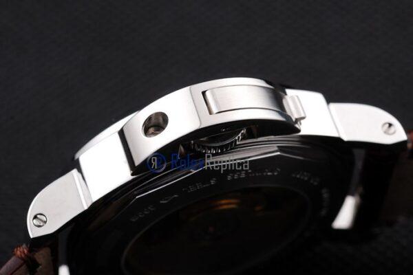 5663rolex-replica-orologi-copia-imitazione-rolex-omega.jpg