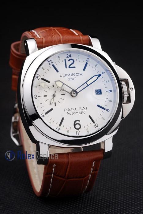 5664rolex-replica-orologi-copia-imitazione-rolex-omega.jpg