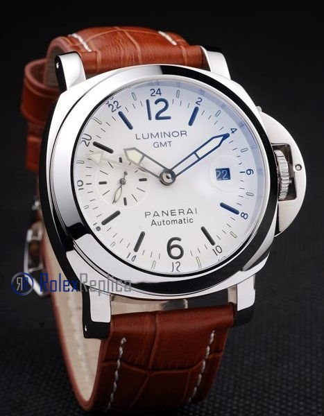 5665rolex-replica-orologi-copia-imitazione-rolex-omega.jpg