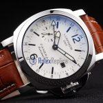 5666rolex-replica-orologi-copia-imitazione-rolex-omega.jpg