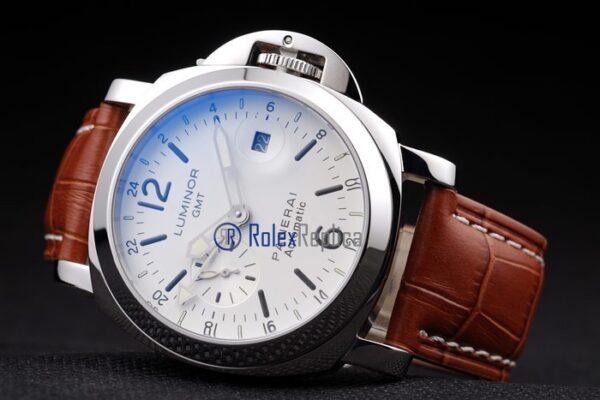 5667rolex-replica-orologi-copia-imitazione-rolex-omega.jpg
