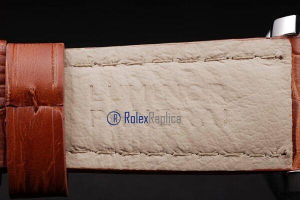 5670rolex-replica-orologi-copia-imitazione-rolex-omega.jpg