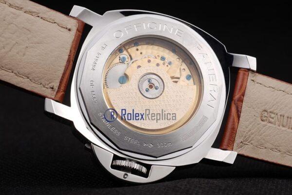 5671rolex-replica-orologi-copia-imitazione-rolex-omega.jpg
