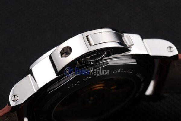 5672rolex-replica-orologi-copia-imitazione-rolex-omega.jpg