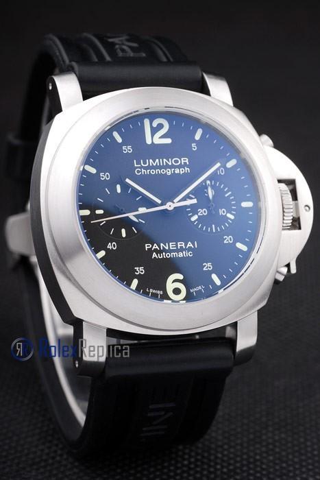 5673rolex-replica-orologi-copia-imitazione-rolex-omega.jpg