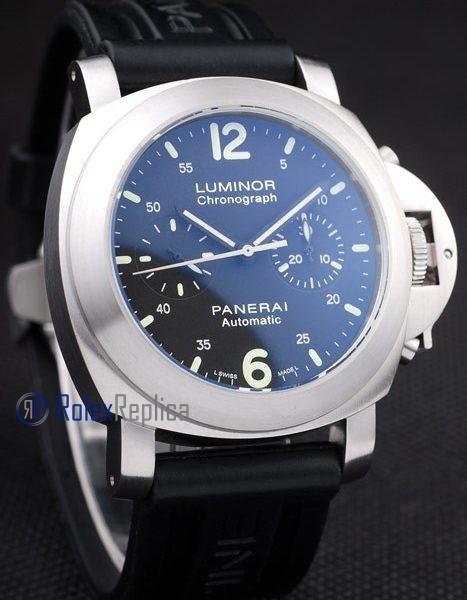 5674rolex-replica-orologi-copia-imitazione-rolex-omega.jpg