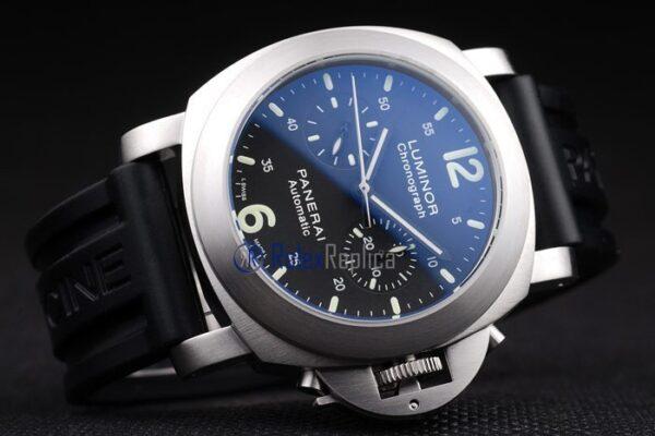 5675rolex-replica-orologi-copia-imitazione-rolex-omega.jpg