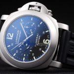 5676rolex-replica-orologi-copia-imitazione-rolex-omega.jpg
