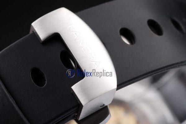 5677rolex-replica-orologi-copia-imitazione-rolex-omega.jpg