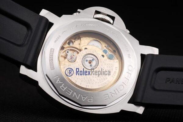 5681rolex-replica-orologi-copia-imitazione-rolex-omega.jpg