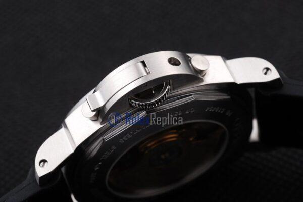 5682rolex-replica-orologi-copia-imitazione-rolex-omega.jpg