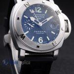 5683rolex-replica-orologi-copia-imitazione-rolex-omega.jpg
