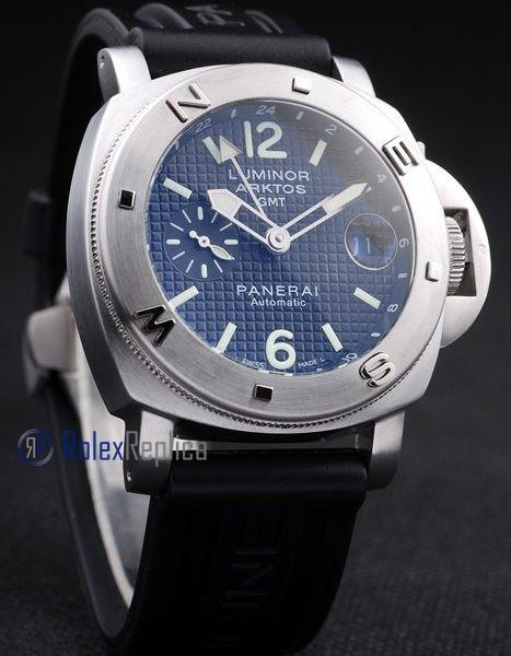 5684rolex-replica-orologi-copia-imitazione-rolex-omega.jpg