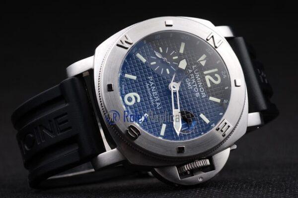 5685rolex-replica-orologi-copia-imitazione-rolex-omega.jpg