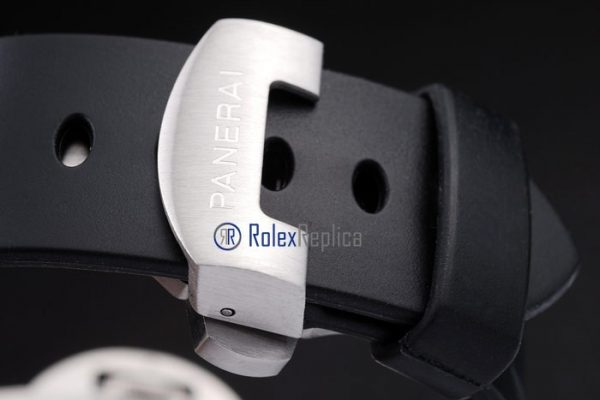 5686rolex-replica-orologi-copia-imitazione-rolex-omega.jpg