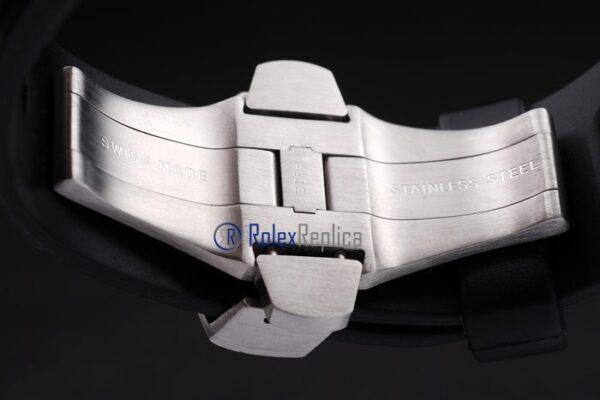 5687rolex-replica-orologi-copia-imitazione-rolex-omega.jpg
