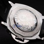 5689rolex-replica-orologi-copia-imitazione-rolex-omega.jpg