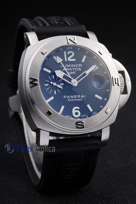 5691rolex-replica-orologi-copia-imitazione-rolex-omega.jpg