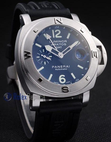 5692rolex-replica-orologi-copia-imitazione-rolex-omega.jpg