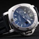 5693rolex-replica-orologi-copia-imitazione-rolex-omega.jpg