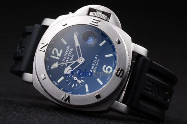 5694rolex-replica-orologi-copia-imitazione-rolex-omega.jpg