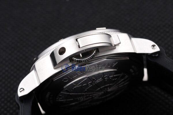 5699rolex-replica-orologi-copia-imitazione-rolex-omega.jpg