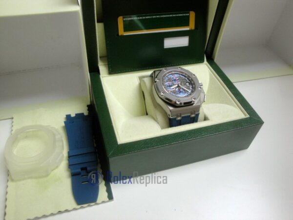 56audemars-piguet-replica-orologi-imitazione-replica-rolex.jpg