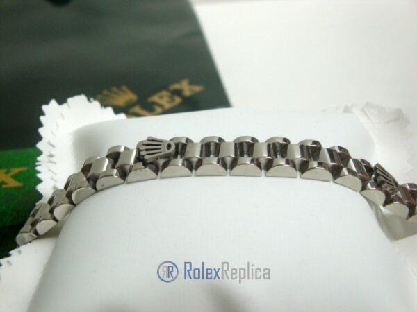 56gioielli-rolex-replica-orologi-copia-imitazione-orologi-di-lusso.jpg