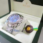 56rolex-replica-copia-orologi-imitazione-rolex.jpg