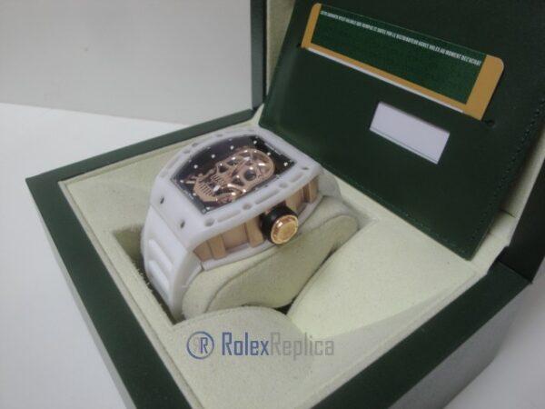 56rolex-replica-orologi-copia-imitazione-orologi-di-lusso.jpg
