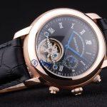 56rolex-replica-orologi-copia-imitazione-rolex-omega.jpg