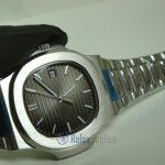 56rolex-replica-orologi-copie-lusso-imitazione-orologi-di-lusso-1.jpg