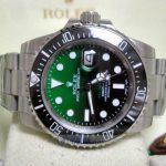 56rolex-replica-orologi-copie-lusso-imitazione-orologi-di-lusso.jpg