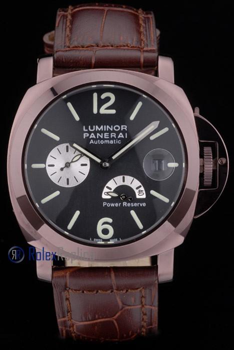5700rolex-replica-orologi-copia-imitazione-rolex-omega.jpg