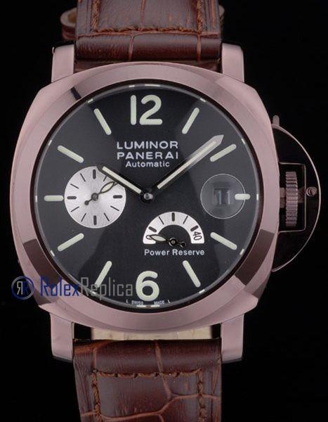 5701rolex-replica-orologi-copia-imitazione-rolex-omega.jpg