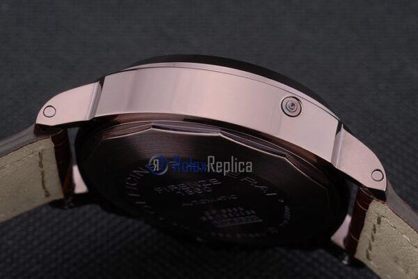 5702rolex-replica-orologi-copia-imitazione-rolex-omega.jpg
