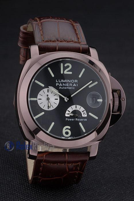 5704rolex-replica-orologi-copia-imitazione-rolex-omega.jpg