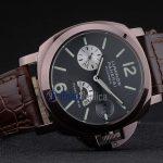 5705rolex-replica-orologi-copia-imitazione-rolex-omega.jpg
