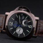 5706rolex-replica-orologi-copia-imitazione-rolex-omega.jpg