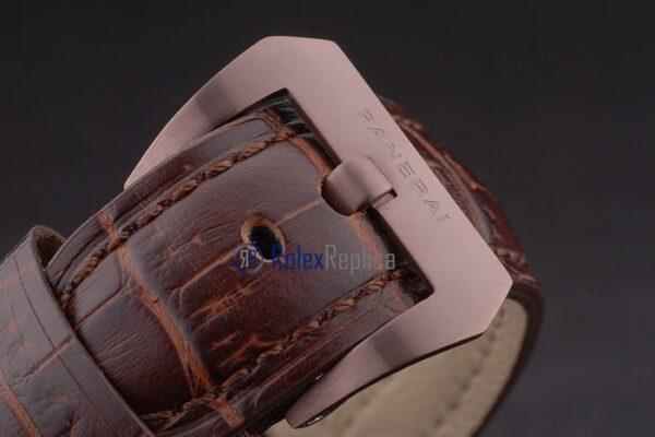 5707rolex-replica-orologi-copia-imitazione-rolex-omega.jpg