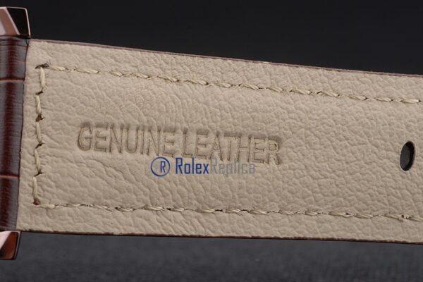 5709rolex-replica-orologi-copia-imitazione-rolex-omega.jpg