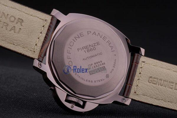 5710rolex-replica-orologi-copia-imitazione-rolex-omega.jpg