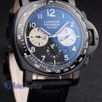 5711rolex-replica-orologi-copia-imitazione-rolex-omega.jpg