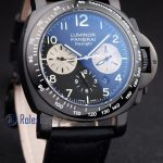 5712rolex-replica-orologi-copia-imitazione-rolex-omega.jpg